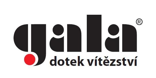 GALA - Dotek vítězství