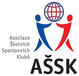 Krajská rada AŠSK Jihomoravského kraje