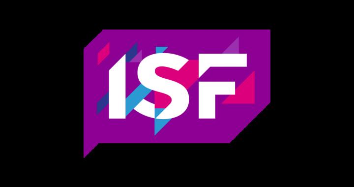 Nové termíny mezinárodních soutěží ISF